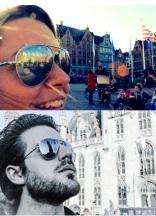bruges, belgium, travel